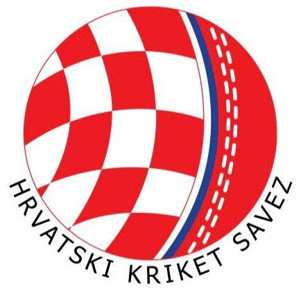 Croatian Cricket Federation
